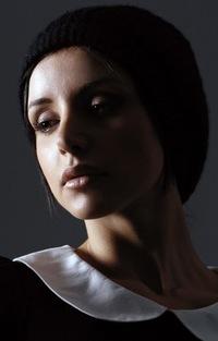 Мария Мина, 23 ноября , Москва, id26979045