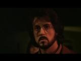 Nighthawks.1981.1080p.otukenim