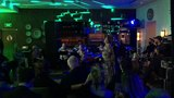 Выступление Нино Катамадзе &amp Insight на частном мероприятии RocketBooking.ru