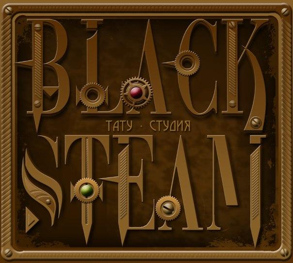 Генератор Ключей Для Игр Алавар 2009