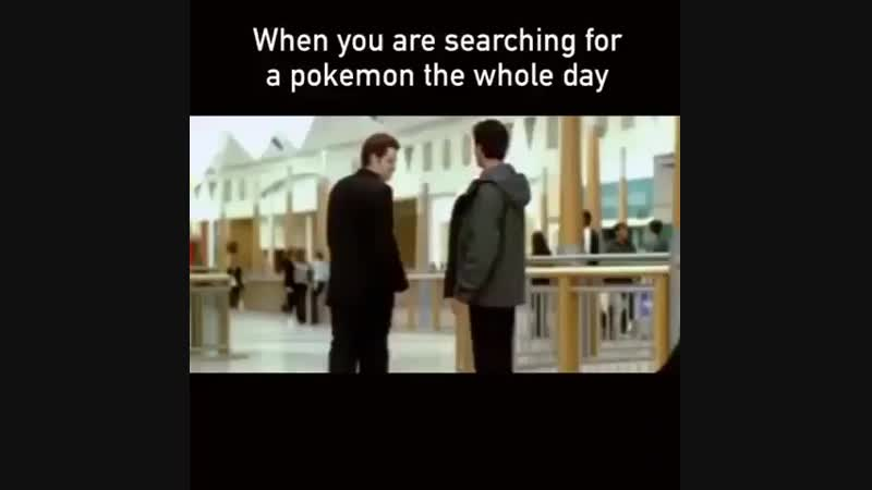Pokemon Go Lovers _ Bollywood Style _ Shah Rukh Khan ( 480 X 480 ).mp4