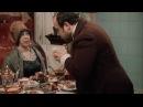 Видео фрагмент из фильма мертвые души собакевич