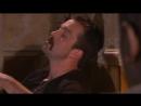 Hollyoaks episode 1.3468 (2012-11-07)