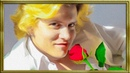 Birgitt willst du mich Offizielles Musikvideo