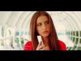 Geo Da Silva - I Love U Baby (Hudson Leite &amp Thaellysson Pablo Remix)