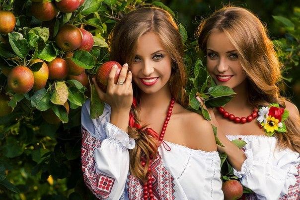 дорогі друзяки, продовжується фотопроект українська душа за вашими заявками, та, зваживши на величезну кількість бажаючих брати участь у фотопроекті, він матиме символічну плату - 300 грн
