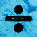 Ed Sheeran альбом ÷