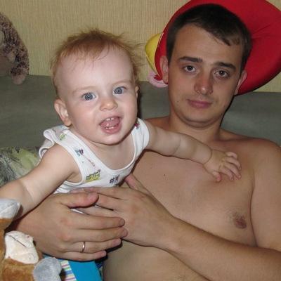 Александр Шурыгин, 3 июня , Нижний Новгород, id14913846