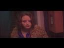 Людмила Соколова 'Люда хочет войти' (Official Music Video) 18 .mp4