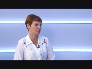 Ольга Шкода о новом законе о защите животных