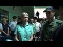Враги НАРОДА- под защитой полицаев. УФССП и гр. ЗАХАРОВА. г. Ставрополь, 2 августа 2018 год. 7 часть