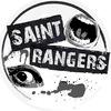 SAINT RANGERS