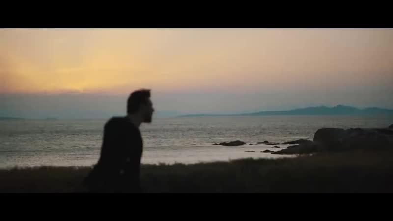 Uragan Muzik ★❤★ SUPER SAKO feat. Panos Kiamos Bo - Thelo Na Se Xanado