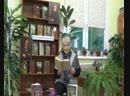 Беседина Людмила Степановна - конкурс ТургеневНекрасов200