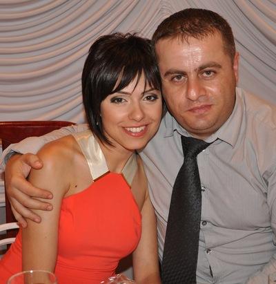 Sergey zheludkov