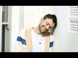 Damon Albarn On Melancholy Hill (acoustic)