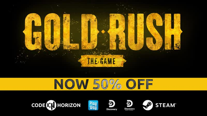 Gold Rush The Game - New Update Leaderboards Season 2