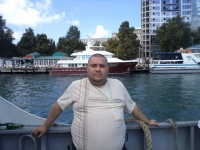 Димон Sdf, 21 августа 1992, Зеленоград, id32929345