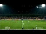 Армения - Франция 2т.