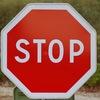 ТРАССА 63 - дорожная разметка, дорожные знаки