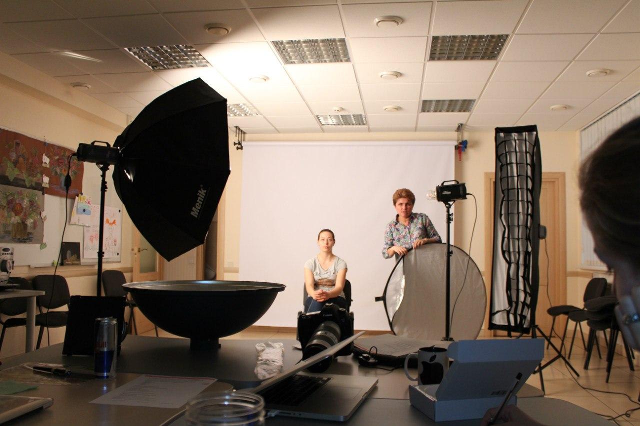 Урок фотографии / videoforme - видео уроки durasi: 3 menit 25 detik bitrate: 128 kbps upload date