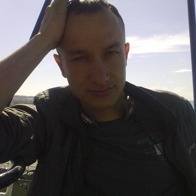 Рустам Могушков, 12 декабря 1987, Алдан, id145762851