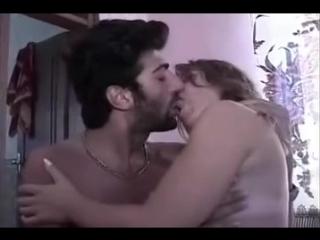 Türk Porno #405