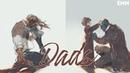 Dads (Logan Yondu)