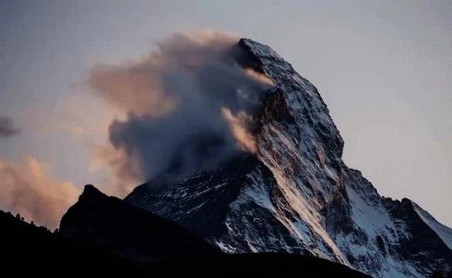 Amberian_Dawn_Green_Eyed, Mountain, joy_of_contemplation