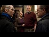 Резня (Carnage) (Роман Полански) [2011] Trailer