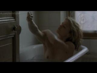 Odile Grosset-Grange, Emilie Lelouch, Dina Ferreira Nude - Fantomes (2001) Watch Online