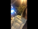 Lana Zk — Live