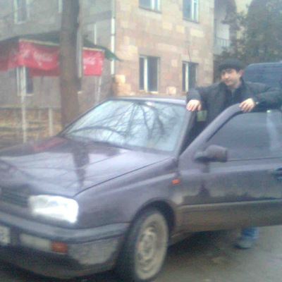 Samvel Papikyan, 20 октября 1995, Альметьевск, id203766586