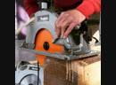 Универсальный пильный диск CMT 215.050.10M Z50 для чистого реза древесины и фанеры