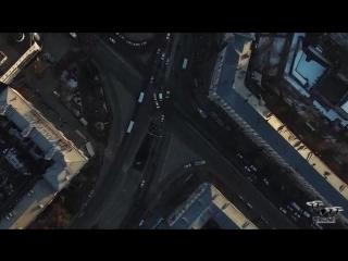 Скачайте видео и аудио с YouTube(7).mp4