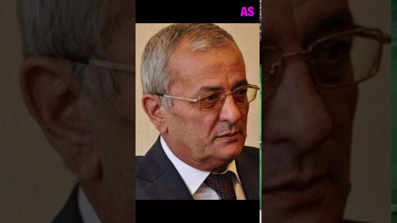"""İsgəndər Həmidov:""""Mən Surəti iki dəfə tərk-silah eləmişdim...""""(32.29)"""