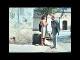 Киноляпы в фильме Человек амфибия СССР, 1961