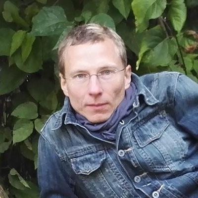Дмитрий Ломунов