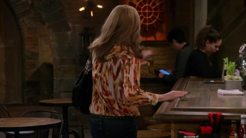 Mom.S06E13.iNTERNAL.720p.WEB.H264-AMRAP_done
