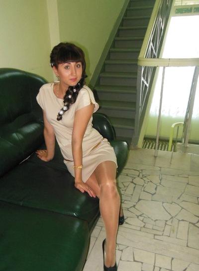 Anna Berdnikova, 24 декабря 1991, Астрахань, id162790072