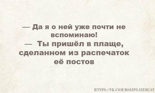 http://cs608722.vk.me/v608722928/10378/KqyCxnuyLQE.jpg