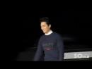 Сон Сын Хон поет Моя любовь - только тебе! [SOULB] 宋承憲 _ 송승헌 _ Song Seung-heon TAIWAN FM (1)