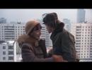 Ирина Отиева, Вера Соколова - Последняя Поэма (Вам и не снилось, 1980)