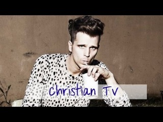 ACTV: Christian TV