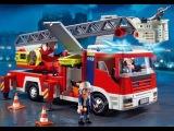 Машинки Скорая помощь Пожарная Полицейская Развивающий мультик - YouTube