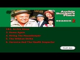 Archie Bunker's Place (S01 - Ep07) Building the Restaurant
