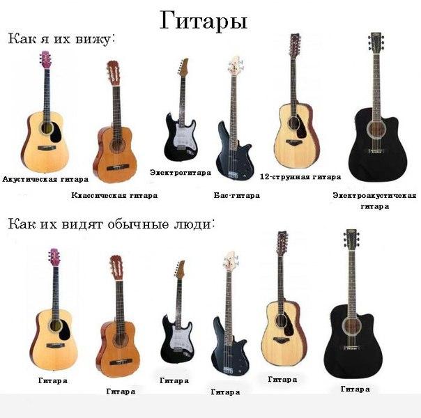 lucaveros в нашем домашнем фильме текст песни
