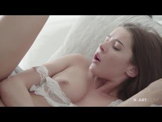 Sybil [public agent 18+, порно вк, new porn vk, hd 1080, russian, all sex, blowjob, facia