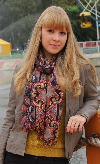Юлия Думшева, 23 мая , Знаменск, id43439115