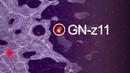 Галактика GN-Z11 - самая далёкая галактика во Вселенной The galaxy GN-Z11